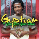 I Can Feel Your Pain - Single/Gyptian