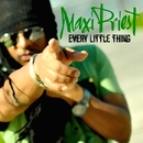 Every Little Thing -Single/Maxi Priest