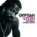 Vixen/Gyptian