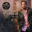Always On My Mind - Single/DA'VILLE