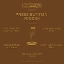 Press Button/Press Button