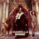Daniella Whine - single/Patoranking