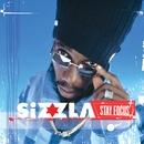 Stay Focus/Sizzla