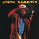 Beres Hammond/Beres Hammond