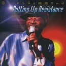 Putting Up Resistance/Beres Hammond