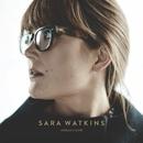 Without A Word/Sara Watkins