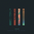 Getting Away (feat. Mack)/Vindata