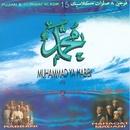 Muhammad Ya Habibi/Rabbani & Harakat Madani