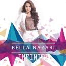 Infiniti/Bella Nazari