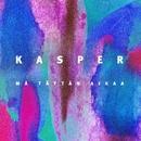Mä täytän aikaa (feat. Karin)/Kasper