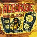 Dub Clash/Alborosie