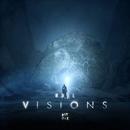 Visions/R3LL