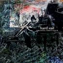 Hard Sail/Chantal Kreviazuk