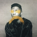 Weight in Gold/Gallant