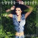 Lo sabías antes tú/Laura Pausini