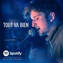 If You Go Away/Tout Va Bien
