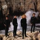 El Mar No Cesa (Live Tour 2007)/Héroes Del Silencio