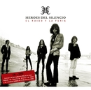 Entre Dos Tierras (Live Version 1993)/Héroes Del Silencio