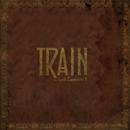 Does Led Zeppelin II/Train