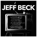 Live In The Dark/Jeff Beck