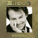 El legado de Raphael/Raphael