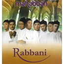 Mahabbah/Rabbani