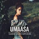 Umaasa/Garie Concepcion