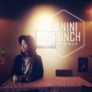 Riding A Bus Alone/Panini Brunch