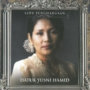 Satu Penghargaan/Yusni Hamid