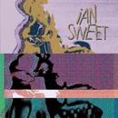 IAN SWEET/IAN SWEET