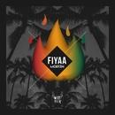 FIYAA/Morten
