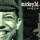 Respire/Mickey 3d
