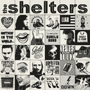 The Shelters/The Shelters