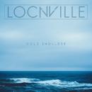 Cold Shoulder (Radio edit)/Locnville
