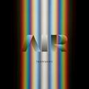 Twentyears/Air