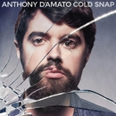 Cold Snap/Anthony D'Amato