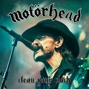 Clean Your Clock (Live In Munich 2015)/Motörhead