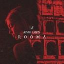 Rooma/Jonne Aaron