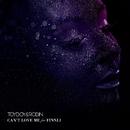 Can't Love Me (feat. Finnli)/Toyboy & Robin