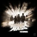Midnite Mass EP (The Remixes)/Keys N Krates