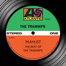Playlist: The Best Of The Trammps/The Trammps