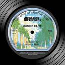 Playlist: The Best Of The Warner Bros. Years (Remastered)/Bonnie Raitt