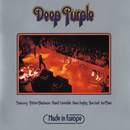Made in Europe (Live)/Deep Purple