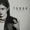 TABAH/Elizabeth Tan