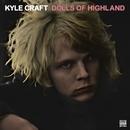 Eye of a Hurricane/Kyle Craft