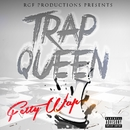 Trap Queen/Fetty Wap