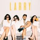 Larry/Larry June