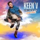 Là où le vent me mène (Summer Edition)/Keen'V
