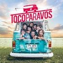 #Tocoparavos/#TocoParaVos