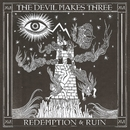 Champagne And Reefer/The Devil Makes Three